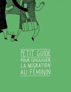 Couv Ptguide Féminin