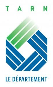 Logo CD 81