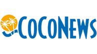 Logo Coconews