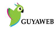 Logo Guyaweb