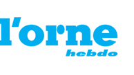 Logo L'Orne Hebdo