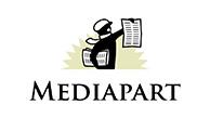 Logo-Médiapart