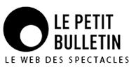 Logo Petit bulletin