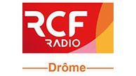Logo-RCF drome