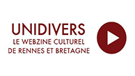 Logo Unidivers
