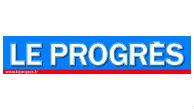 Logo_Le Progrès