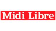 Logo_Midi libre