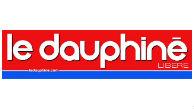 Logo_le dauphiné libéré