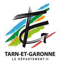 logo CD 82