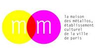 logo-maison-des-metallos-horizontal