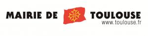 logo_mairie_tlse