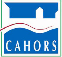 mairie Cahors