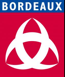 mairie bordeaux