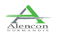 1 Logo Alençon (2)