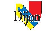 12 Logo-Ville-Dijon