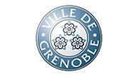 14 Ville-Grenoble (2)