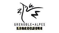 15 Logo-Grenoble-Alpes-Métropole
