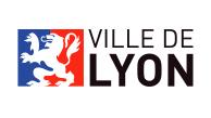 20 Logo-Lyon