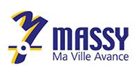 21 Logo-Massy