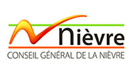 26 Logo-Conseil-général-de-la-Nièvre