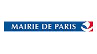 28 Logo-Mairie-de-Paris