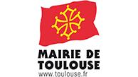 33 Logo-Ville-Toulouse
