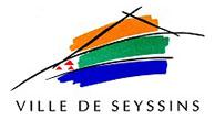 34 logo-ville-de-seyssins