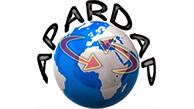 Logo Apardap