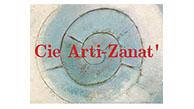 Logo-Arti-zanat'