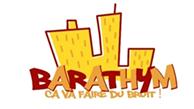 Logo Barathym