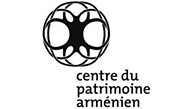 Logo-Centre-du-patrimoine-arménien