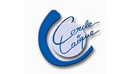 Logo-Cercle-laïque