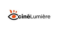 Logo-Ciné lumière