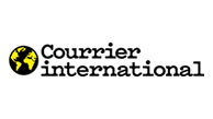 Logo-Courrier-international-RVB