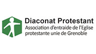 Logo-Diaconat Protestant