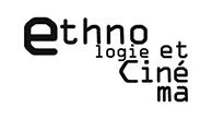 Logo Ethnologie et cinéma
