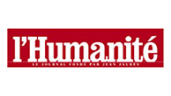 Logo-LHumanité