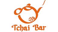 Logo Le Tchaï bar