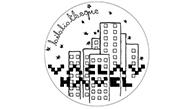 Logo Médiathèque Vaclav Havel