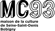 Logo MC93