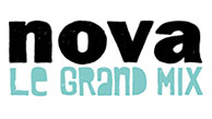 Logo-Nova-le-grand-mix