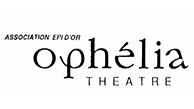 Logo Ophélia