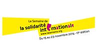 Logo-SSI-2014-site-web