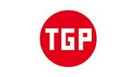 Logo Théâtre Gérard Philippe
