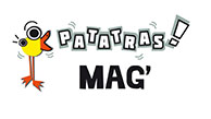 Logo-patatras