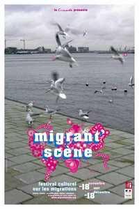 Affiche MS2007
