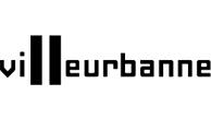 Logo Ville de Villeurbanne