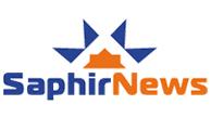 http://www.festivalmigrantscene.org/wp-content/uploads/2013/12/Logo-Saphir-News.jpg