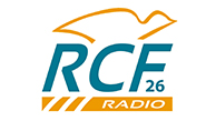 Logo RCF 26