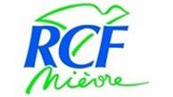 Logo RCF Nièvre
